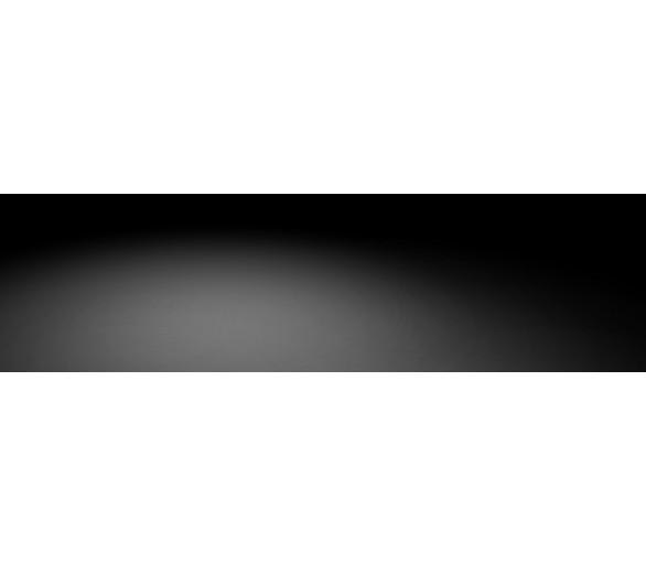 Scarpette da ballo