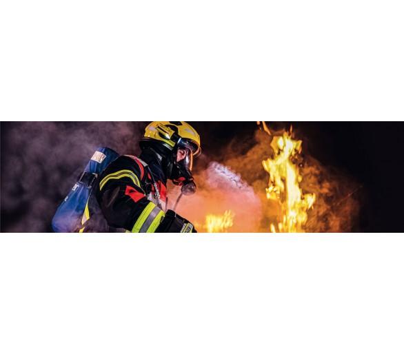 ADALIT® Пожарный фонарик