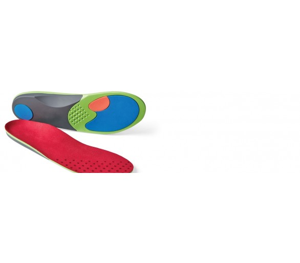 BENNON® Insoles