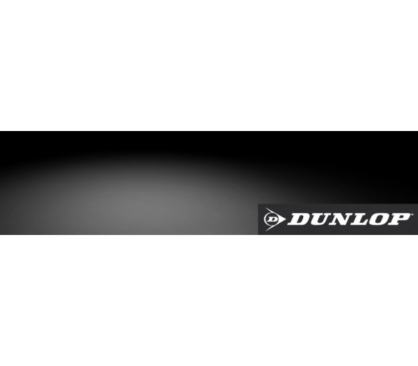 DUNLOP®