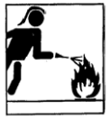 Firefighters protection.png
