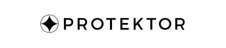 PROTEKTOR®