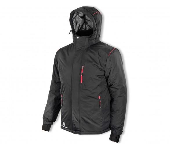 ProM NYX Jacket black